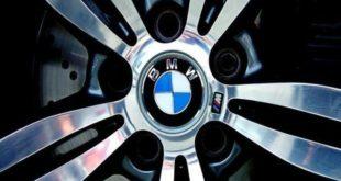 Best Automotive Logos