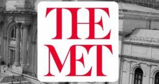 the-met-logo-logo-design-LogoMaven.com