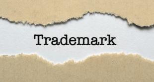 Trademarks