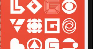 modern logo and contemporary logo