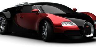car-dealership-design-LogoMaven.com