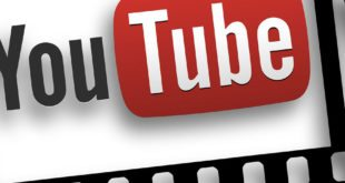 youtube-header-logo-design-LogoMaven.com