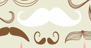 barbershop-logo-logo-design-LogoMaven.com