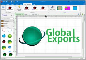 LogoMaven - The #1 Logo Design Software