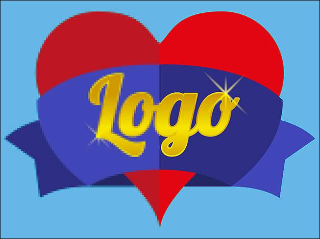 Logo-Vector-Combined